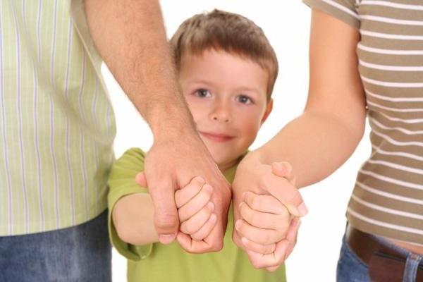 Справка для оформления опеки над ребенком Улица Ширшова Справка 095 Шарикоподшипниковская улица
